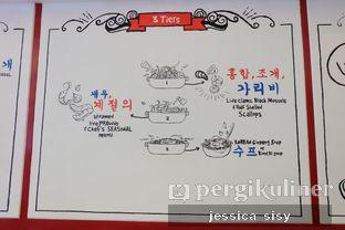 Foto 1 - Interior di The Seafood Tower oleh Jessica Sisy
