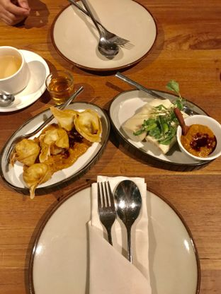Foto 8 - Makanan di Kaum oleh FebTasty  (Feb & Mora)
