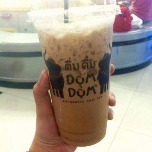 Foto - Makanan di Dum Dum Thai Drinks oleh Dianty Dwi