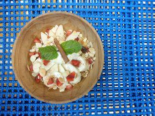 Foto 6 - Makanan di Yelo Eatery oleh yudistira ishak abrar