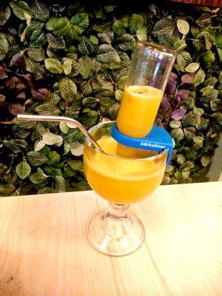 Foto review 101+ Juice oleh Devi Renat 1