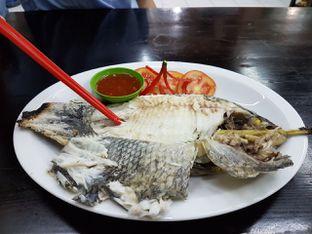 Foto 4 - Makanan di Seafood Station oleh Ria Agustina