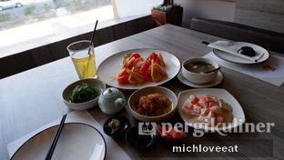 Foto 57 - Makanan di Sushi Itoph oleh Mich Love Eat