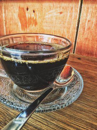 Foto 2 - Makanan di Baracik Coffee oleh Astrid Huang | @biteandbrew