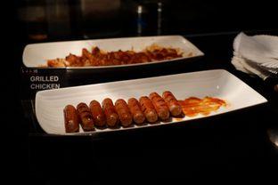 Foto 10 - Makanan di Shabu Ghin oleh Deasy Lim
