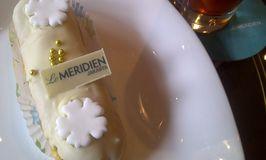 La Boutique Gourmande - Le Meridien Hotel