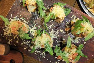 Foto 28 - Makanan di Pizza E Birra oleh Prido ZH
