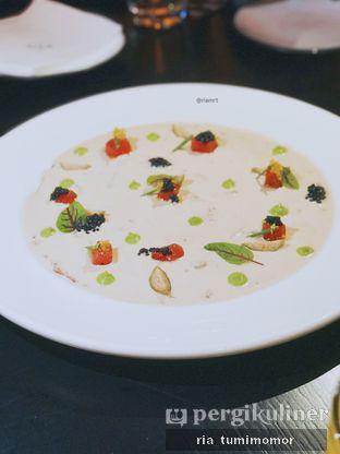 Foto review Gia Restaurant & Bar oleh Ria Tumimomor IG: @riamrt 3