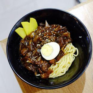 Foto 1 - Makanan di Taeyang Sung oleh Cindy Y