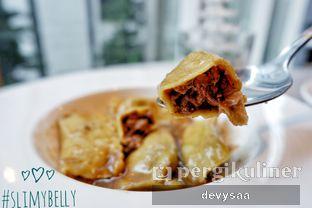 Foto 2 - Makanan di Harlow oleh Slimybelly