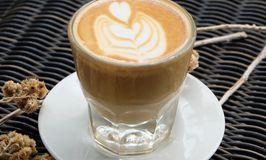 Sleepyhead Coffee