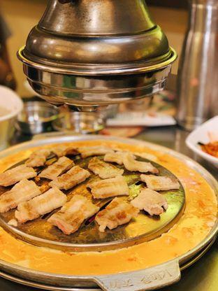 Foto 5 - Makanan di Magal Korean BBQ oleh Indra Mulia