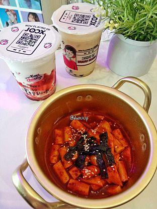 Foto review Kopi Chuseyo oleh duocicip  10