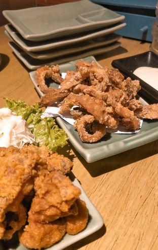 Foto 6 - Makanan di Sushi Groove oleh thehandsofcuisine