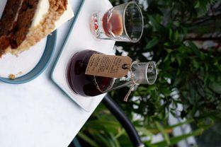 Foto review Hello Sunday oleh Wawa | IG : @foodwaw 4