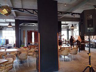 Foto 6 - Interior di Loonami House oleh @egabrielapriska