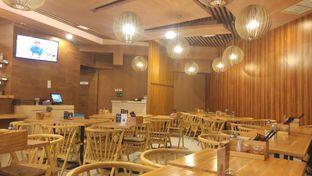 Foto 3 - Interior di Kokoro Tokyo Mazesoba oleh Ellen @MakanDoangg