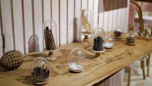 Foto 5 - Interior di Gelato Secrets oleh Deasy Lim