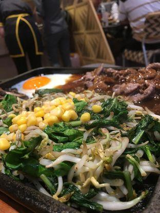 Foto 15 - Makanan di Zenbu oleh Prido ZH