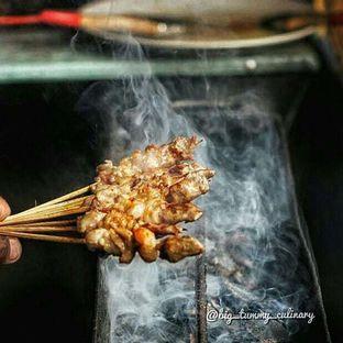 Foto - Makanan di Pondok Sate Surya oleh Ken @bigtummy_culinary