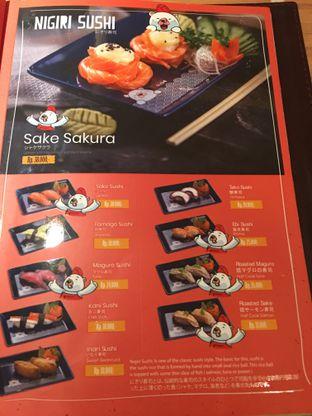 Foto 15 - Menu di Ichiban Sushi oleh Mariane  Felicia