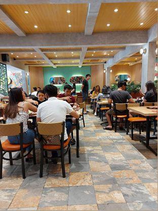 Foto 22 - Interior di Fogo Brazilian BBQ oleh Alvin Johanes