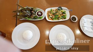 Foto review Nicole's Kitchen & Lounge oleh Jessica Sisy 1