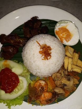 Foto 7 - Makanan di Kafe Lumpia Semarang oleh Mouthgasm.jkt