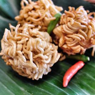 Foto 6 - Makanan di Rasa Rasa Indonesian Cuisine oleh Vici Sienna #FollowTheYummy