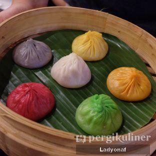 Foto 15 - Makanan di Teratai Restaurant - Hotel Borobudur oleh Ladyonaf @placetogoandeat