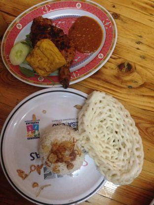 Foto - Makanan di Lima Saudara Asri oleh Kelvin Agung