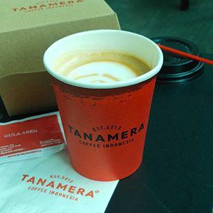 Foto review Tanamera Coffee Roastery oleh Chris Chan 2