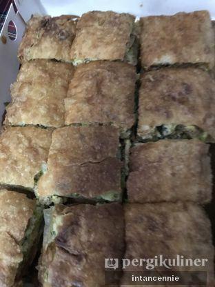 Foto 3 - Makanan di Martabakku oleh bataLKurus