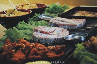 Foto 4 - Makanan di Fat Oppa oleh Eat and Leisure