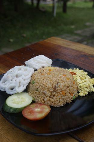 Foto 6 - Makanan di Armor Kopi Leuit oleh yudistira ishak abrar