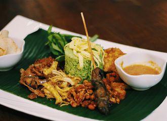 21 Masakan Indonesia di Menteng, Bikin Kangen Rumah