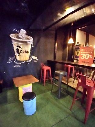 Foto review CLBK oleh Prido ZH 10