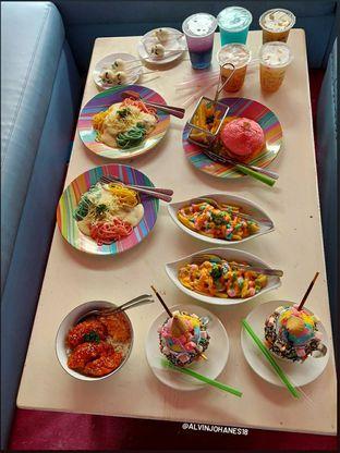 Foto 6 - Makanan di Miss Unicorn oleh Alvin Johanes