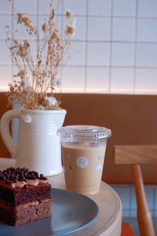 Foto 21 - Makanan di Coffeeright oleh yudistira ishak abrar