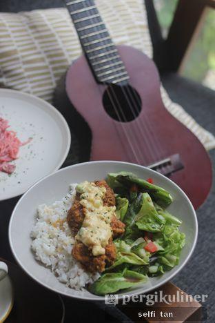 Foto 2 - Makanan di COHERE oleh Selfi Tan
