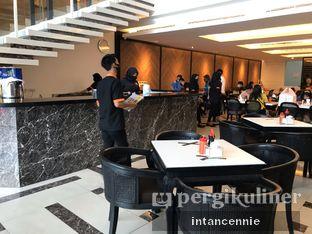 Foto 11 - Interior di Henis oleh bataLKurus