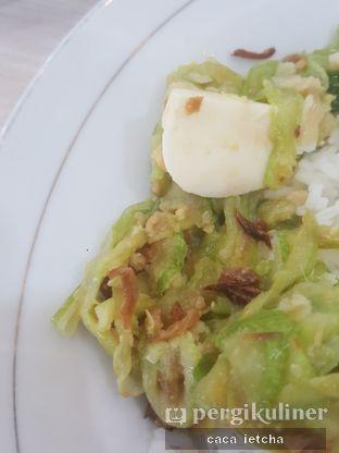 Foto 3 - Makanan di RM Indah Jaya Minang oleh Marisa @marisa_stephanie