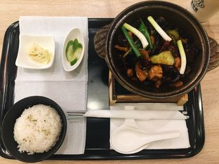 Foto 5 - Makanan di My Warm Day (MWD) oleh inggie @makandll