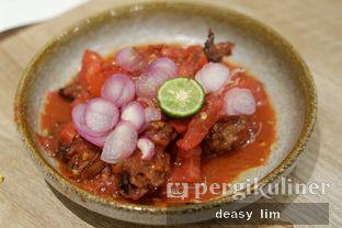 Foto 2 - Makanan di Taliwang Bali oleh Deasy Lim