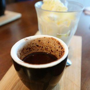 Foto 1 - Makanan di Homepage Coffee Brewers oleh Laura Fransiska