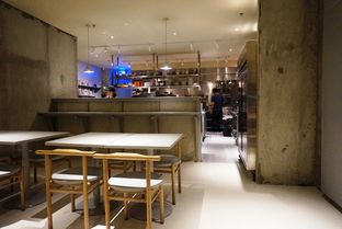 Foto 17 - Interior di 1/15 One Fifteenth Coffee oleh Prido ZH