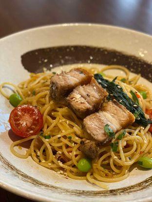 Foto 5 - Makanan di Yoloe Cafe and Resto oleh Riani Rin