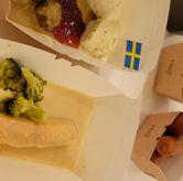 Foto di IKEA