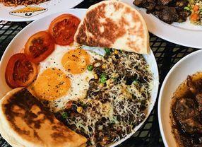 Alasan Ilmiah Mengapa Makanan Akan Terasa Lebih Nikmat Saat Lapar Berat