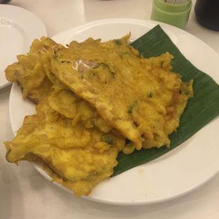 Foto 3 - Makanan di Kafe Betawi First oleh Prajna Mudita